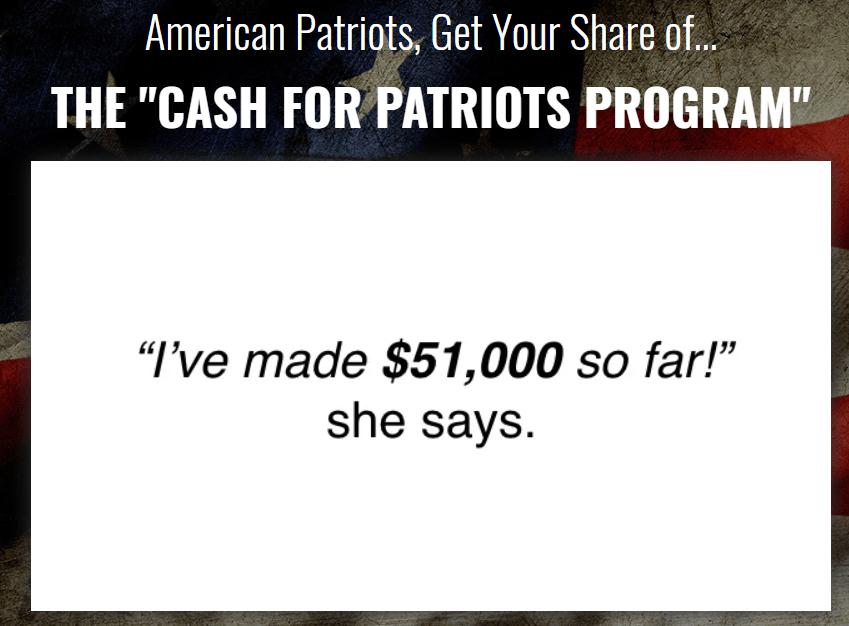 https://imreviews.co/cash-patriots-program