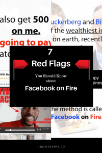 facebook-on-fire-7-red-flags-exposed-pin