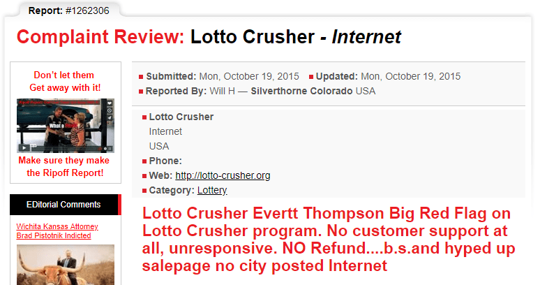 lotto-crusher-7-red-flags-exposed-6