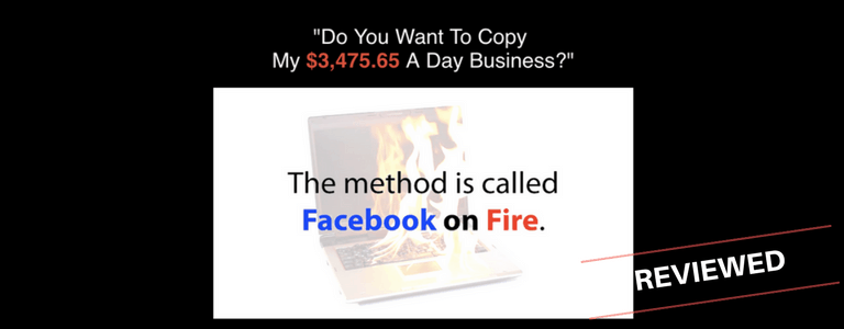 facebook-on-fire-7-red-flags-exposed-1