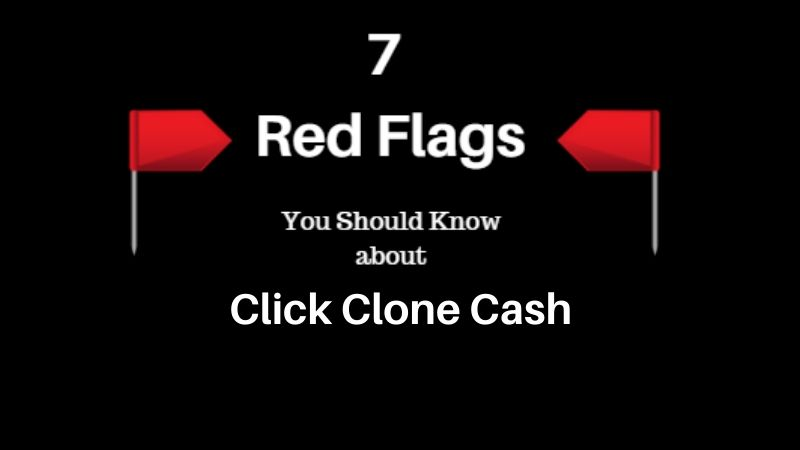 Click Clone Cash-7-red-flags-header